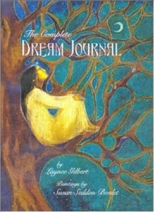 The Complete Dream Journal