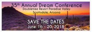 IASD Conference 2018